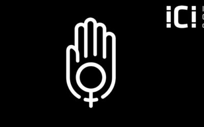 Diagnóstico sobre los recursos alojativos para la atención de las víctimas de violencia de género en Canarias