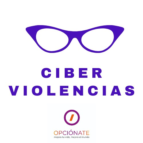 Webinar «Una aproximación a la ciberviolencia contra las mujeres y las niñas: Ciberviolencias Machistas»