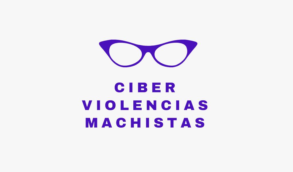 Webinar «Ciberviolencias Machistas»