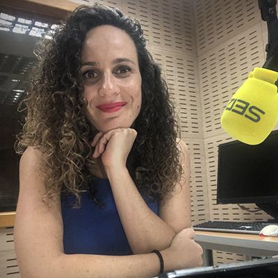 Marina Hernández Hernández