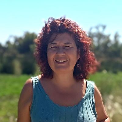 Nieves Ramos Rosario