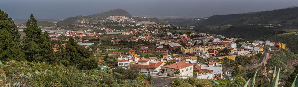 """""""Cruzando Redes"""":  Transversalización de género en Valsequillo"""