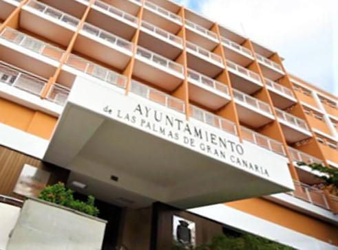 Comienzan las jornadas de formación en Presupuestos con enfoque de género en el Ayuntamiento de Las Palmas de Gran Canaria
