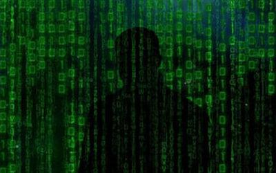 Ciberviolencias machistas: un análisis de la realidad actual en Gran Canaria.