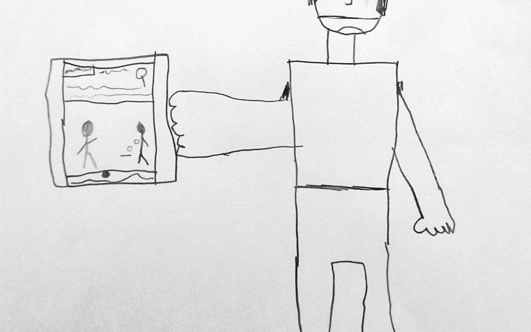 Opciónate da continuidad a los talleres sobre ciberviolencias machistas en centros escolares de Las Palmas de Gran Canaria